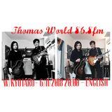 w/ Kyotaro - 20180611-2000-2030-THOMAS-WORLD-076 - English