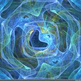 Sacred Echo Sound Healing 2