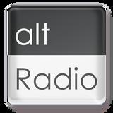 altRadio Podcasts! - cu Bogdan Racz și Cristian Saftescu-Jescu