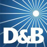 DnB III