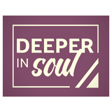 Deeper In Soul: House + Deep House + Tech House + Techno feat. TM4FRA