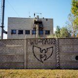 WTC International Catastrophe (Wu-Tang Clan)