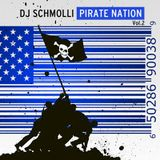 Pirate Nation Vol.2 [2011]