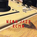 Neon Jazz - Episode 433 - 2.8.17