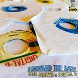 Heavyweight Tapes vol. 4 - King Jammy's vs Digital B