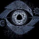 Secont half of The Unseen Eye of Valhala