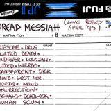 DREAD MESSIAH