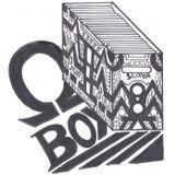 Omega Box: Episode 19