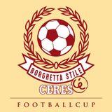 Borghetta Stile Football Cup - Seconda Giornata - Mercoledì 2 Dicembre 2015