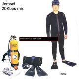 Jemset - 20Kbps mix