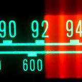 ΤΟΥ ΕΡΩΤΑ ΦΕΓΓΑΡΙΑ στον DreamMusic web radio  εκπομπη Δευτερας 3 Ιουλιου 2017