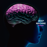 Deep Machine