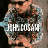 John Cosani - After Hours 155 - 16-05-2015