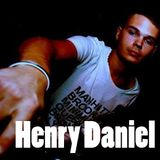 DeepHouseLondon Sessions #2 Henry Daniel, Guest Mix