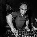 DJ Tony Holden Radio Show 16.04.16