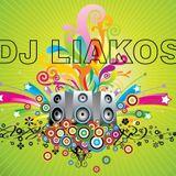 DJ LIAKOS - LOVE MUSIC 2013