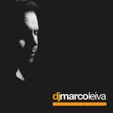 DJ Marco Leiva Extended DJ Set [15.01.2017]