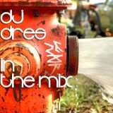 DJ DRES - IN THE MIX (August 26th 2014)