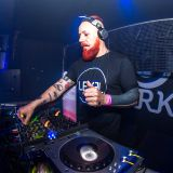 Bacana.DJ #DJSET - Level  - 2016
