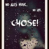 Alx DJ-January