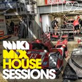 House Sessions H192