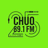 Radio Active - Weekly Recap - November 21st, 2016
