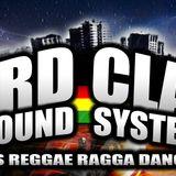 chek di selekta 19 octobre 2012 - 3RD Clan soundsystem