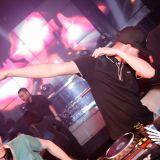 DJ - AM - Vol 4 Happy New Year