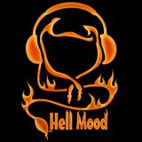 DJ Hell Mood @ Blackshark DnB Radioshow (Guestmix & B2B) 20.11.