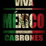 DJ Elias - Regional Mexicano