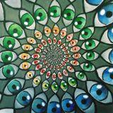 Otkun's Hypnotic Tape n# 002 - Into my Spiral Eyes