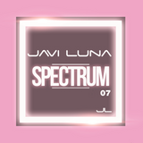 SPECTRUM-PODCAST007