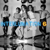 Interlunation 6