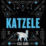 Ketzale for Kuli Alma