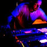 Bill Youngman  (Live PA) @ Fury Murrys Glasgow - 30.07.2004