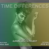 Deep Soul Duo - Time Differences 023 [29 Apr 2012] on Tm-Radio