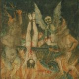 Drones Of Hell - 22nd Dec 2013 - Resonance 104.4FM