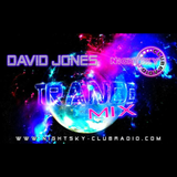 Trance Sessions 12
