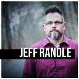 What an Unveiled Christian Should Look Like - Jeff Randle