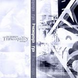 DJ Doboy Trancequility Volume 33