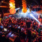 DJ NIGHT(02.04.16)-LUNA-LUNENBURG