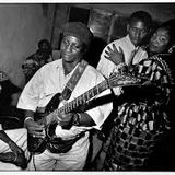 Roots & Fusion 427, 10/5/17, pt.2 of a 5 hour show, Steve Pledger to Prince Buster via Lobi Traore