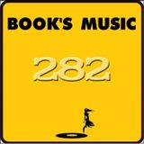 Book's Music podcast #282 | Summer Of Themes: Soul/Jazz
