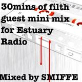30mins of filth guest mix