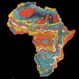 Musique d'Afrique... AFRICAN BEATs... We.got.Beat 02.12.'12