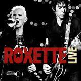 Roxette - LIVE!