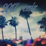 2017 remix