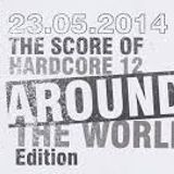 Moleculez - The Score of Hardcore #12