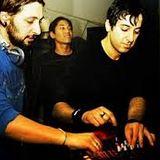 Deep Dish - Live @ Creamfields (29-08-2004)