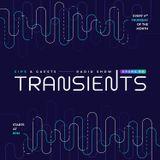 Transients Radio Show #7 - guest: Brusten (3 Mar 2020)